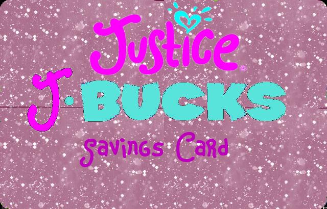 File:New Justice J-Bucks card design 1.png