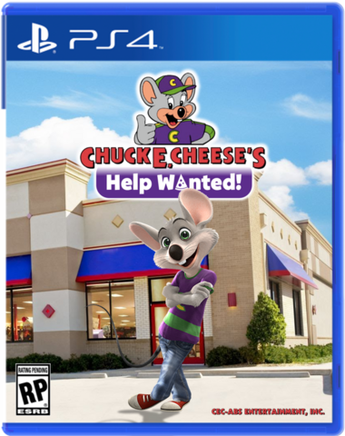 File:CECHW NA boxart.png