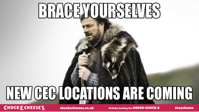 File:Chuck E Cheese's - Brace Yourself.png