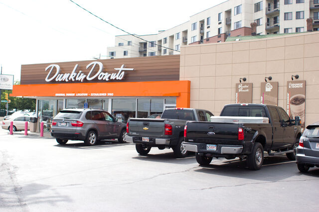 File:Dunkin Donuts Original Location-2.jpg