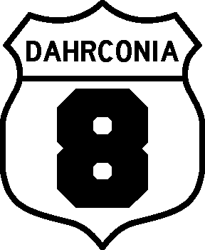 File:Dahrconia Highway 8.png