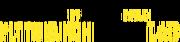 77 Kids Pittsburgh Style Lab logo
