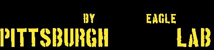 File:77 Kids Pittsburgh Style Lab logo.png