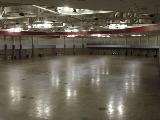 File:Before-picture-of-Memorial-Coliseum.jpg
