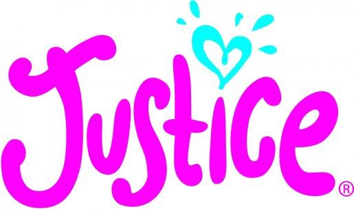 File:Justice logo.jpg