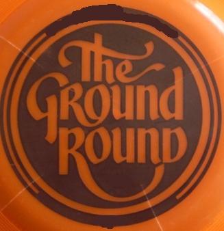 File:The Ground Round logo.jpg