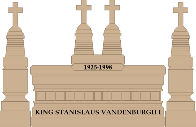 File:King Stanislaus I Tomb.png