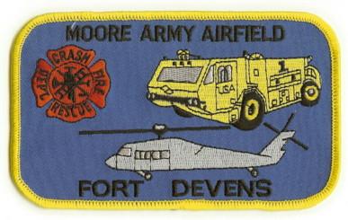 File:Fort Devens Moore Army Airfield.jpg