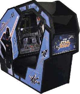 File:Star Wars arcade game.jpg