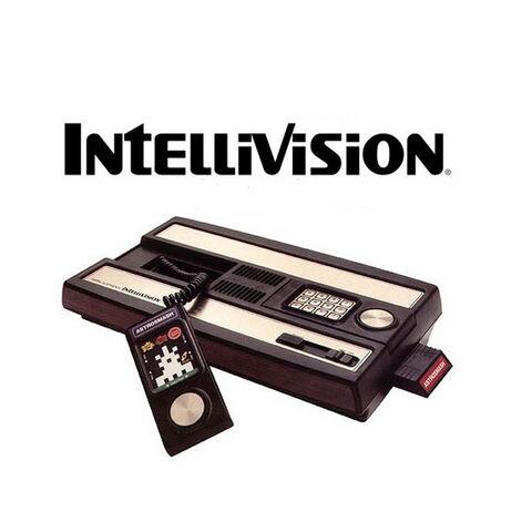 File:Intellivision-Logo.jpg