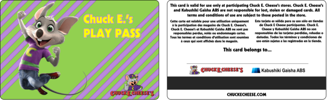File:Chuck E's PlayPass (North and South America).png