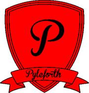 Pyleforth