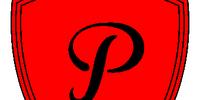 Pyleforth Law School