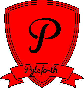 File:Pyleforth.png