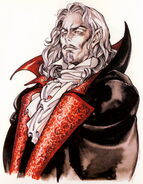 Dracula.(Castlevania).full.295042
