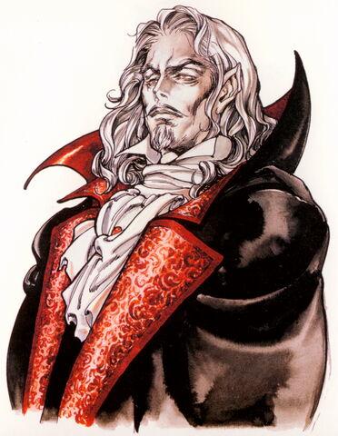 File:Dracula.(Castlevania).full.295042.jpg