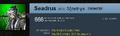 Thumbnail for version as of 13:34, November 3, 2013