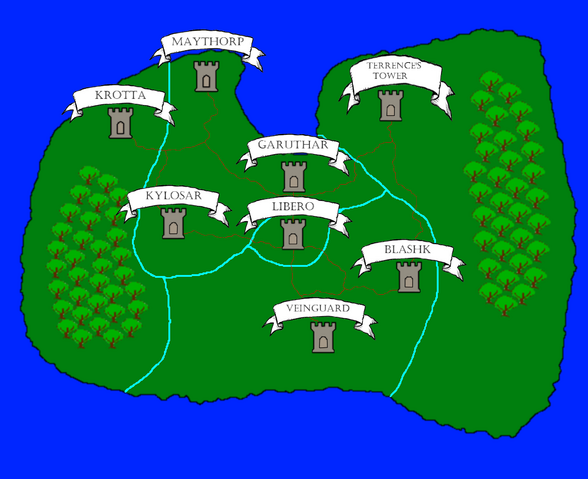 File:The Island of Khalot.png