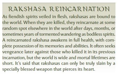 File:Rakshasa Reincarnation.jpg
