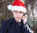 Jackson the Elf