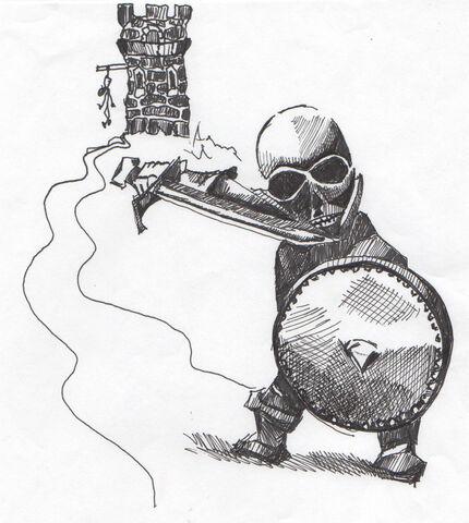 File:Dwarf-skeleton.jpg