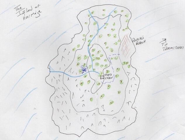 File:Harmaja-island-map.jpg