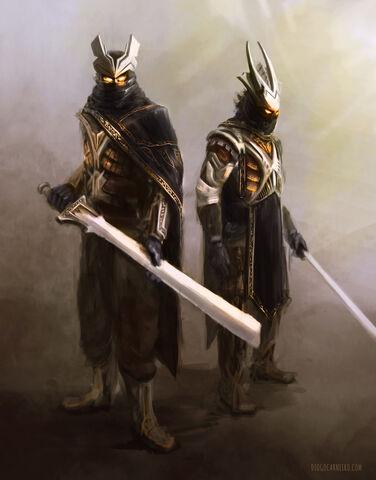 File:Swordsman by diogocarneiro-d5x01f3.jpg