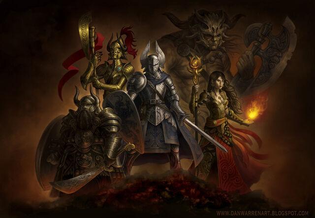 File:Heroes by goldendaniel-d57515a.jpg