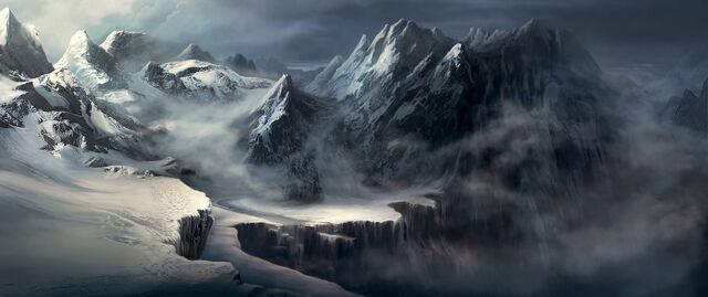 File:Shield Mountains.jpg