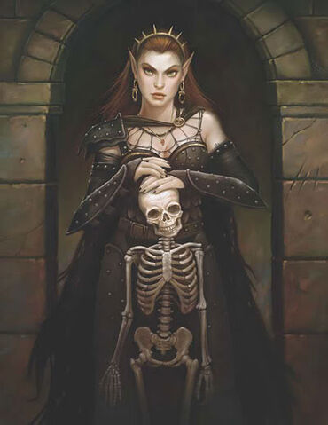 File:Rael the Death Witch.jpg