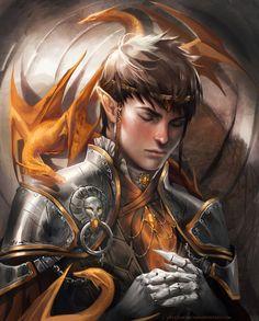 File:Prince Perrin of Stelyth.jpg