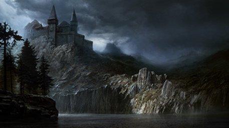 File:Blackreach Castle in the Grand March.jpg