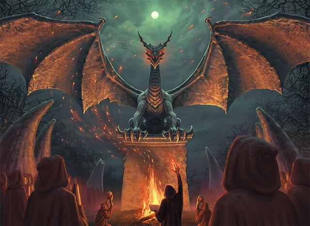 File:Dark Ritual.jpg