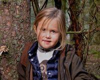 Prinsesse josephine 5th birthday