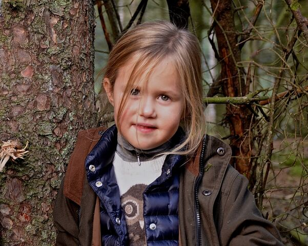 File:Prinsesse josephine 5th birthday.jpg