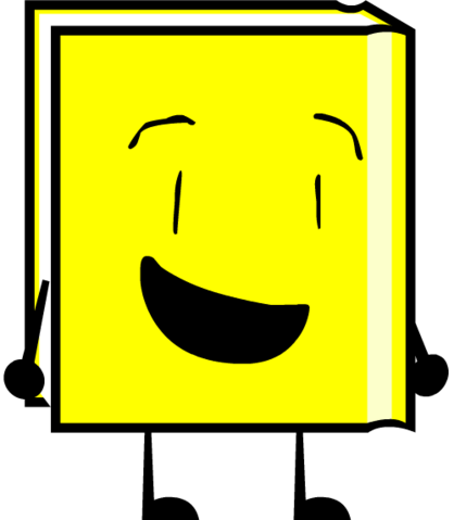 File:Yellow Cary.png