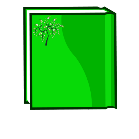 File:Deanimated GreenTree.png