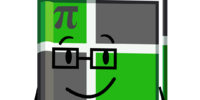 Some nerd (The Pi Guy)