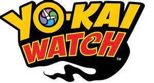File:YKW logo.jpg
