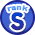 File:Rank S icon.PNG