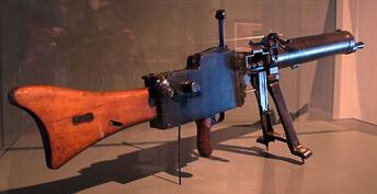 MG 08-15