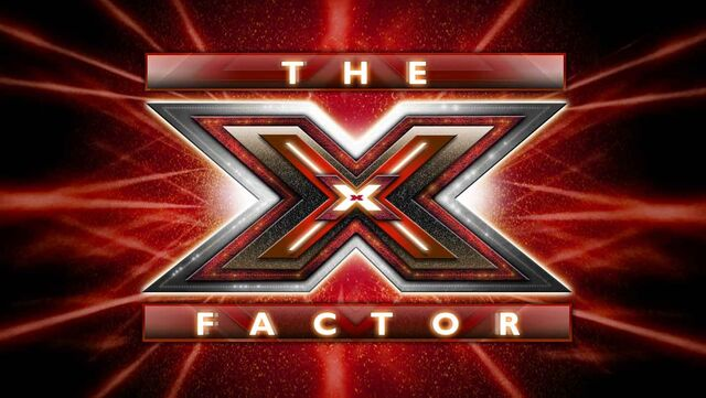 File:The-x-factor1.jpg