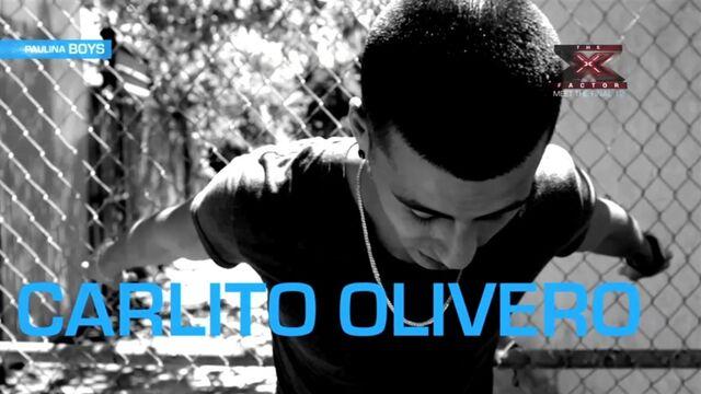 File:Xf3 ep12 clipshow fb carlito olivero-ai12 1280x720 H264 960x540 59135555536.jpg