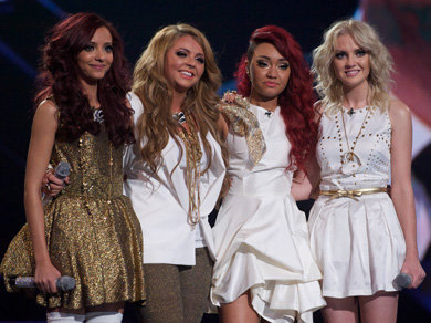 File:X-Factor-Little-Mix-winners 221011.jpg