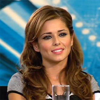 File:Cheryl Cole 01.jpg