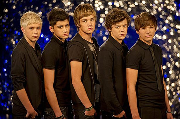 File:Image-7-for-x-factor-contestants-get-pop-stars-makeovers-gallery-932400611.jpg