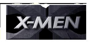 File:X-Men Logo.png
