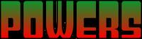 Lovino Stuff - Powers