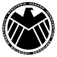 File:Shield1.png