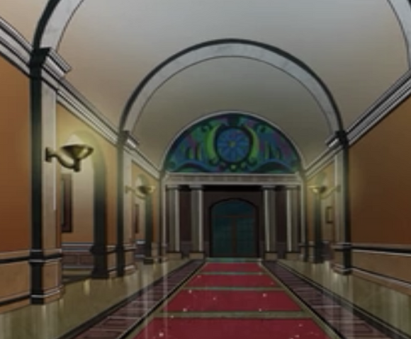File:North hall.png